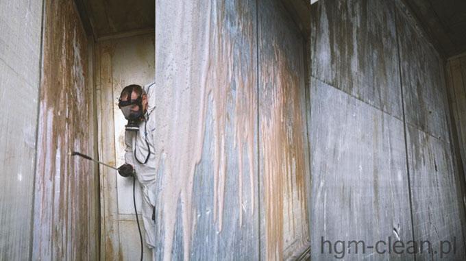 czyszczenie-wentylacji-01-hgm